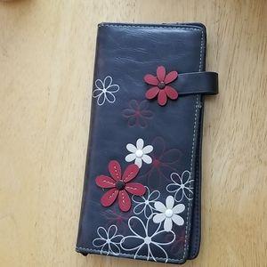 Espe wallet